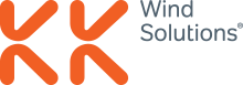 KK Wind Solutions
